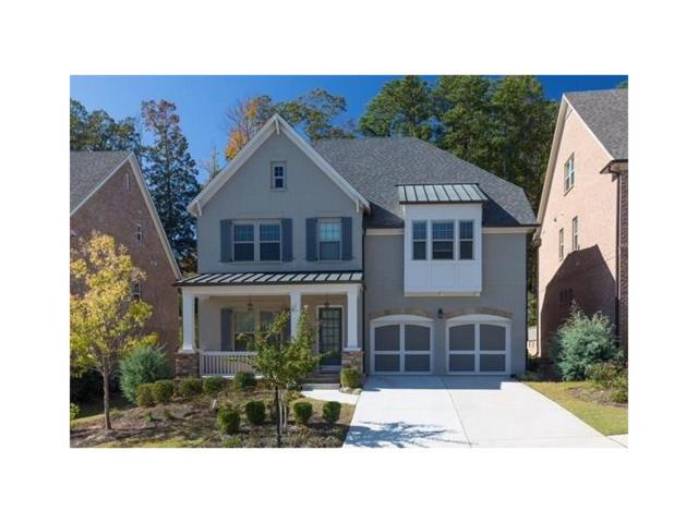 12050 Cameron Drive, Duluth, GA 30097 (MLS #5945594) :: North Atlanta Home Team