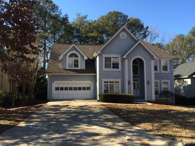 2144 Cape Liberty Drive, Suwanee, GA 30024 (MLS #5945614) :: North Atlanta Home Team