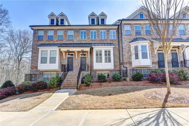 7920 Willoughby Court, Alpharetta, GA 30005 (MLS #5945653) :: North Atlanta Home Team