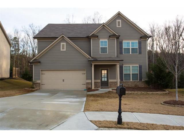 1990 Beyers Landing Drive, Buford, GA 30519 (MLS #5945918) :: North Atlanta Home Team