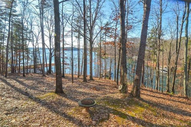 7520 Williamsberg Drive, Cumming, GA 30041 (MLS #5946093) :: RE/MAX Paramount Properties