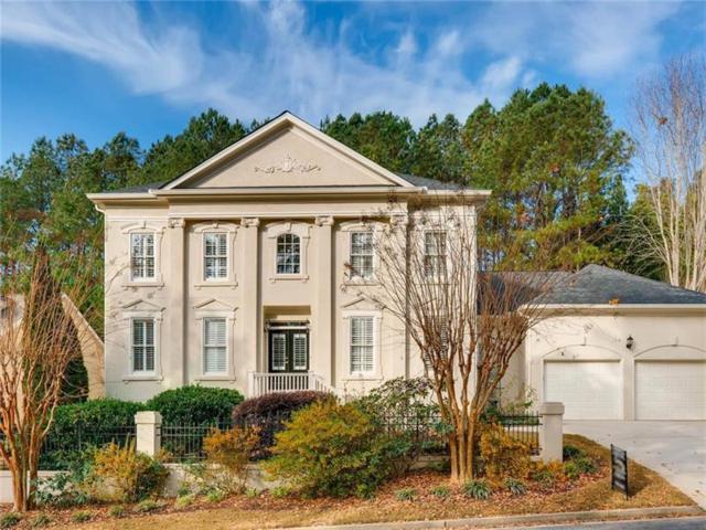 370 Rainbow Row Court, Johns Creek, GA 30022 (MLS #5946306) :: North Atlanta Home Team