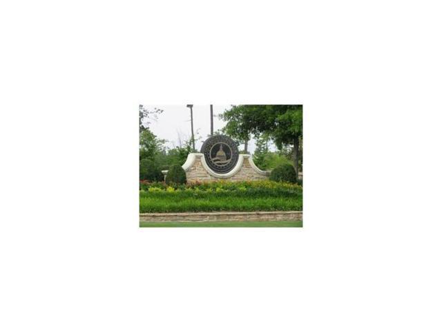 6067 Tattnall Oval, Acworth, GA 30101 (MLS #5946450) :: North Atlanta Home Team