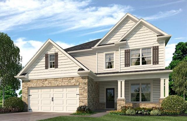 1131 Pebble Creek Lane, Locust Grove, GA 30248 (MLS #5946487) :: North Atlanta Home Team