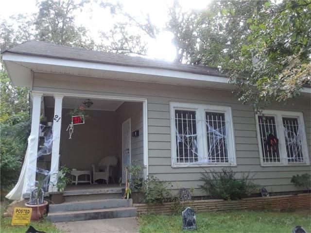 21 Moreland Avenue SE, Atlanta, GA 30316 (MLS #5946572) :: North Atlanta Home Team