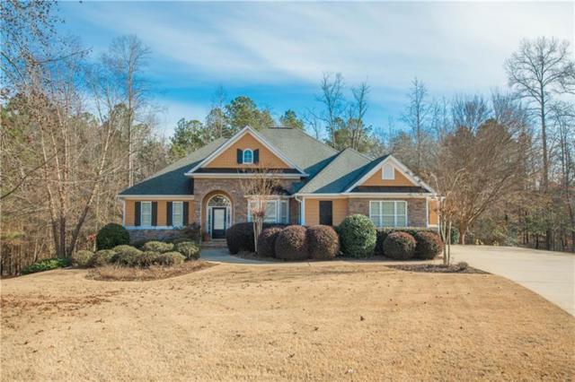 317 Fallstone Path, Mcdonough, GA 30253 (MLS #5946745) :: North Atlanta Home Team