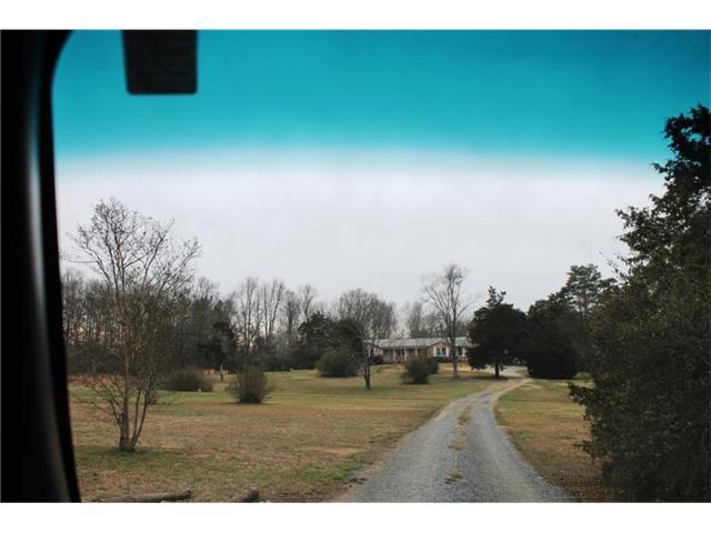1209 Dews Pond Road SE, Calhoun, GA 30701 (MLS #5946915) :: North Atlanta Home Team