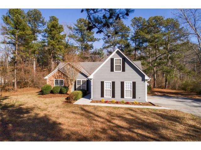 10 Fenwick Way, Grayson, GA 30017 (MLS #5946917) :: North Atlanta Home Team