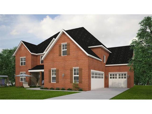 308 Indian Hills Trail, Marietta, GA 30068 (MLS #5947018) :: North Atlanta Home Team
