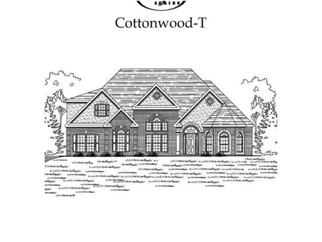 3339 SW Westborough Lane, Conyers, GA 30094 (MLS #5947068) :: North Atlanta Home Team