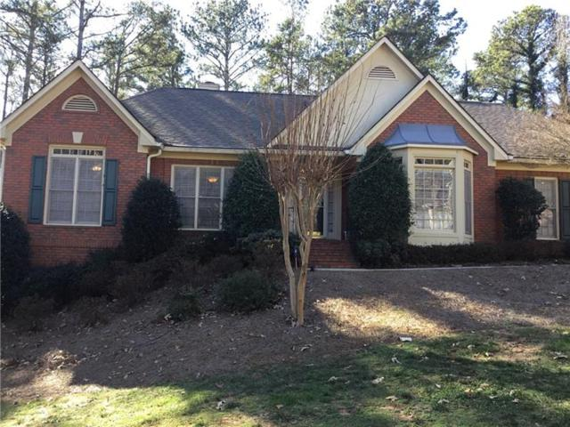 4185 Habersham Gate Drive, Cumming, GA 30041 (MLS #5947131) :: North Atlanta Home Team