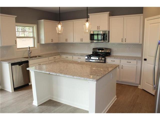 117 Grand Oaks Drive, Canton, GA 30115 (MLS #5947159) :: Path & Post Real Estate