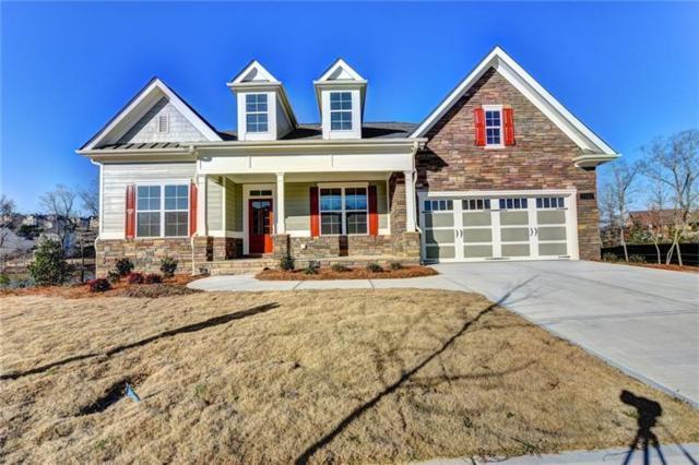 7102 Boathouse Way, Flowery Branch, GA 30542 (MLS #5947426) :: North Atlanta Home Team