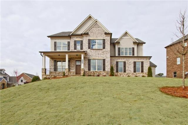 3260 Chenery Drive, Milton, GA 30004 (MLS #5947589) :: North Atlanta Home Team