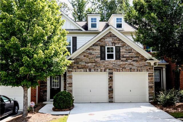 5737 Evadale Trace, Mableton, GA 30126 (MLS #5947619) :: North Atlanta Home Team
