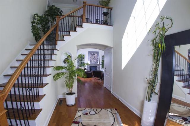 2216 Plantation Lane, Chamblee, GA 30341 (MLS #5947682) :: North Atlanta Home Team