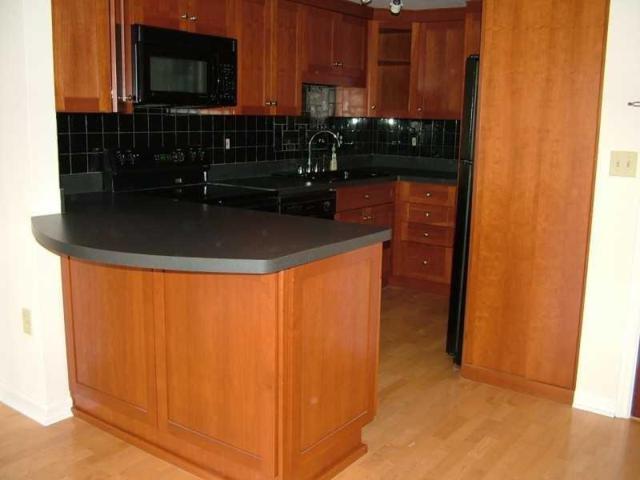 199 14th Street NE #506, Atlanta, GA 30309 (MLS #5947724) :: RE/MAX Paramount Properties