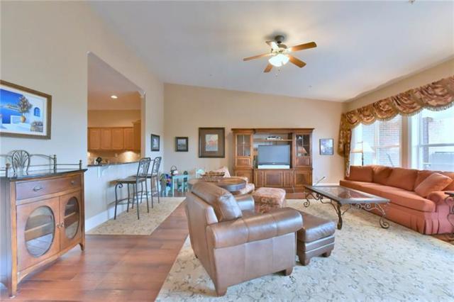 3420 Overland Drive #3420, Roswell, GA 30075 (MLS #5947778) :: North Atlanta Home Team