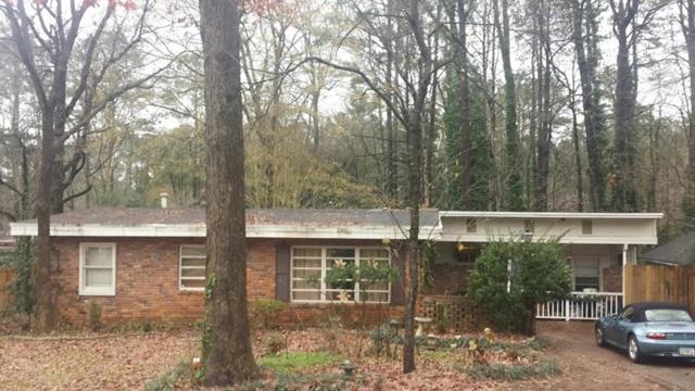 3285 Westmart Lane, Doraville, GA 30340 (MLS #5947837) :: North Atlanta Home Team