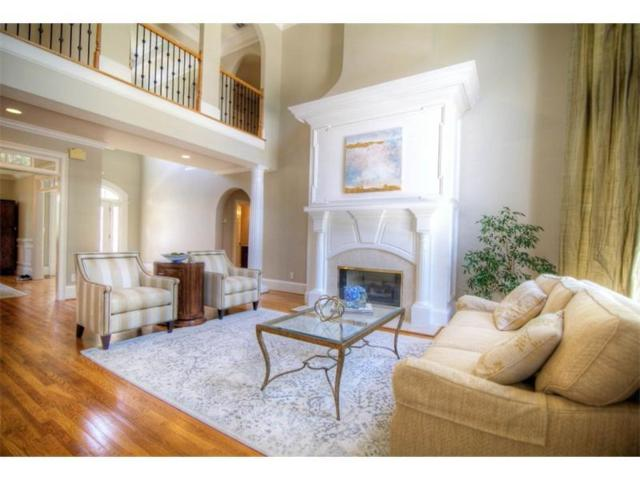 3060 Sugarloaf Club Drive, Duluth, GA 30097 (MLS #5947921) :: North Atlanta Home Team