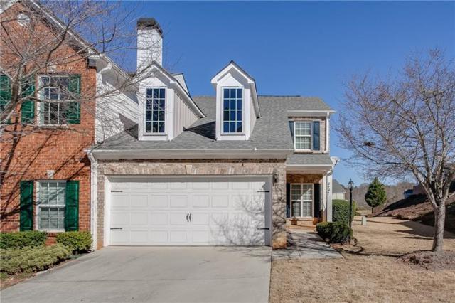 4247 Buford Valley Way, Buford, GA 30518 (MLS #5948009) :: North Atlanta Home Team