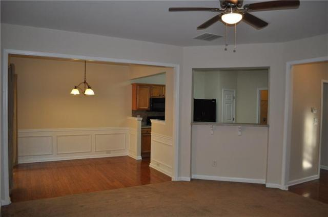 2832 Briaroak Drive, Duluth, GA 30096 (MLS #5948051) :: North Atlanta Home Team