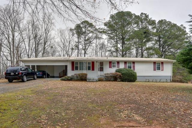 14415 Phillips Circle, Milton, GA 30004 (MLS #5948106) :: North Atlanta Home Team