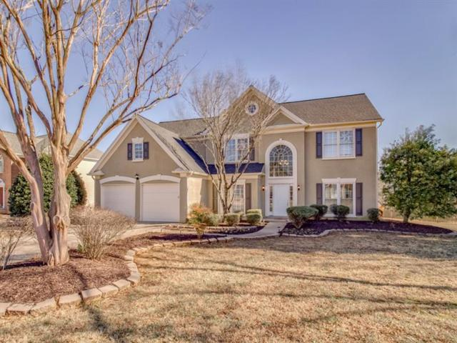 7230 Brookwood Way, Cumming, GA 30041 (MLS #5948161) :: North Atlanta Home Team