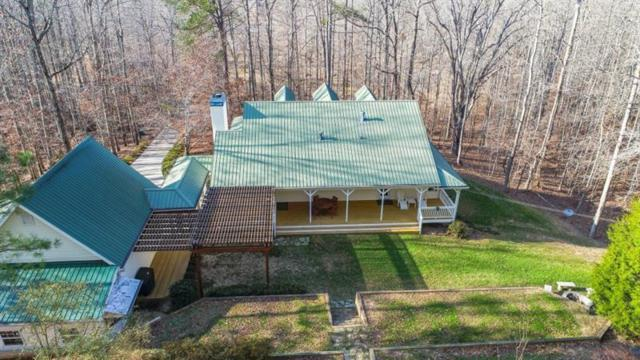 16445 Birmingham Highway, Milton, GA 30004 (MLS #5948163) :: North Atlanta Home Team