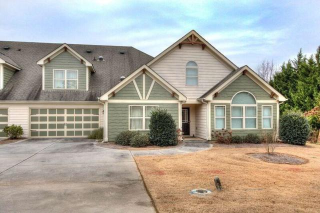 16 Mary Lane, White, GA 30184 (MLS #5948236) :: Iconic Living Real Estate Professionals