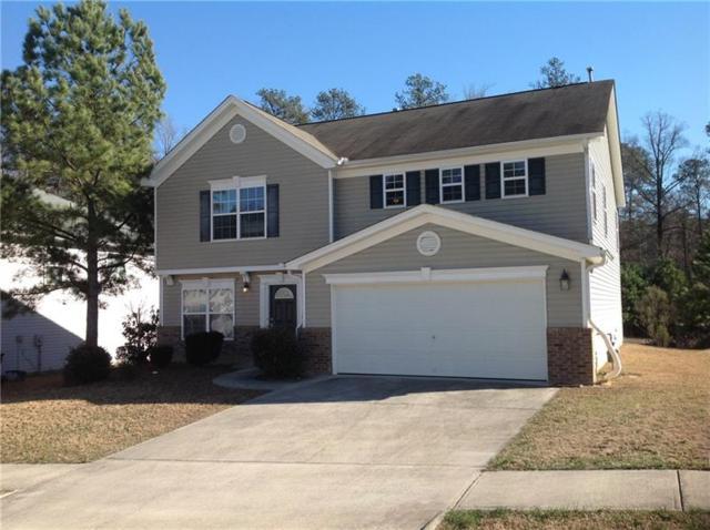 592 Leaflet Trail, Lawrenceville, GA 30045 (MLS #5948339) :: North Atlanta Home Team