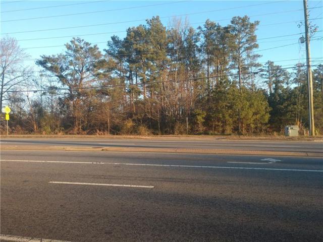 1900 Sandy Plains Road, Marietta, GA 30066 (MLS #5948346) :: RCM Brokers