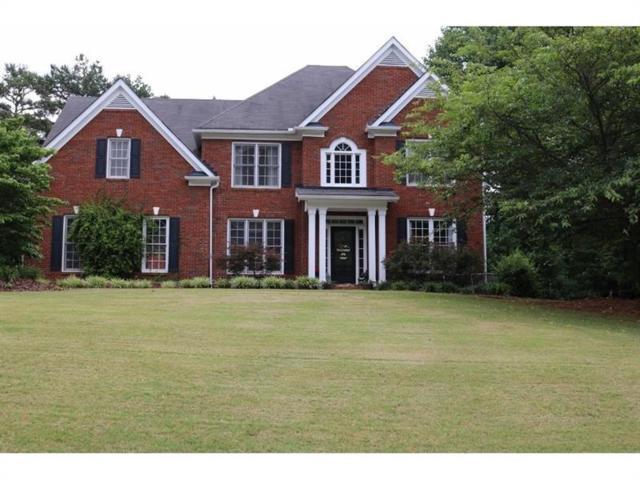 4030 Night Sky Lane, Cumming, GA 30041 (MLS #5948435) :: Carr Real Estate Experts