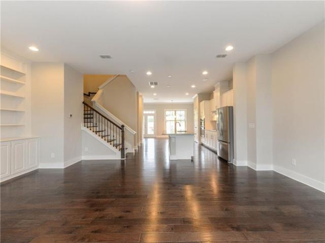 1809 Hislop Lane, Chamblee, GA 30345 (MLS #5948541) :: North Atlanta Home Team