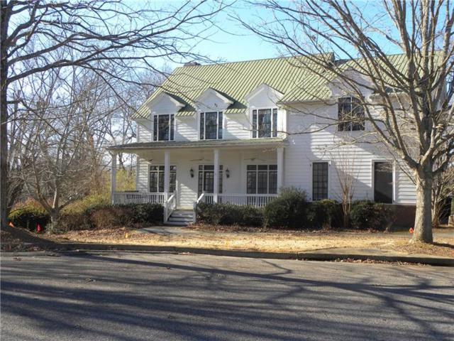 51 River Overlook Court, Dawsonville, GA 30534 (MLS #5948562) :: North Atlanta Home Team