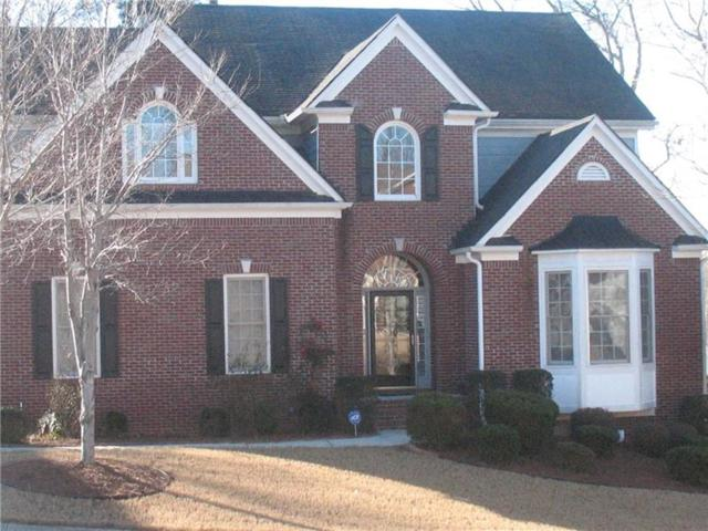 772 Miller Run, Atlanta, GA 30349 (MLS #5948570) :: North Atlanta Home Team
