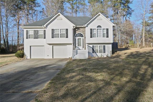 7130 Hunters Drive, Cumming, GA 30028 (MLS #5948816) :: North Atlanta Home Team