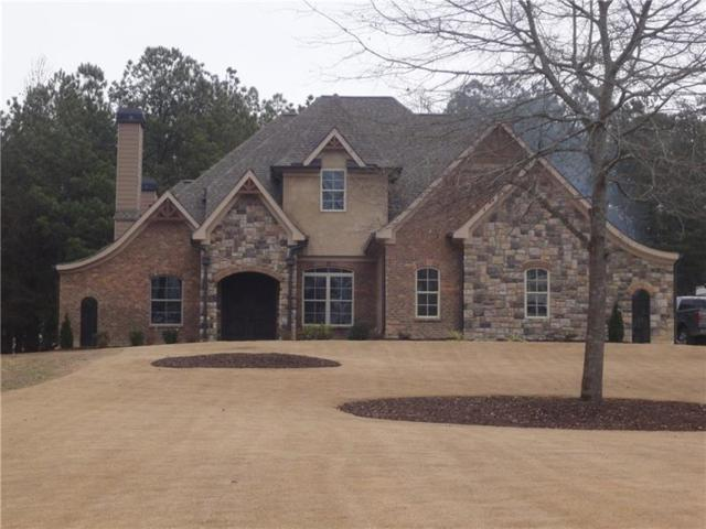 2681 Sardis Way, Buford, GA 30519 (MLS #5948849) :: North Atlanta Home Team
