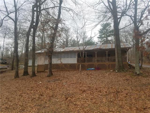 30 Cash Drive, Temple, GA 30179 (MLS #5948947) :: North Atlanta Home Team