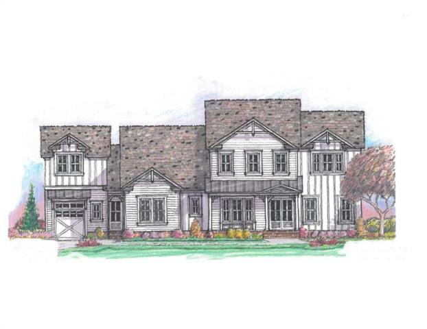 14800 Wood Road, Milton, GA 30004 (MLS #5949142) :: North Atlanta Home Team