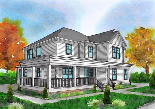 1846 Hardman Lane, Woodstock, GA 30188 (MLS #5949286) :: North Atlanta Home Team