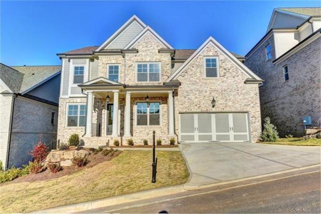 11265 Brookmere Place, Johns Creek, GA 30024 (MLS #5949412) :: North Atlanta Home Team