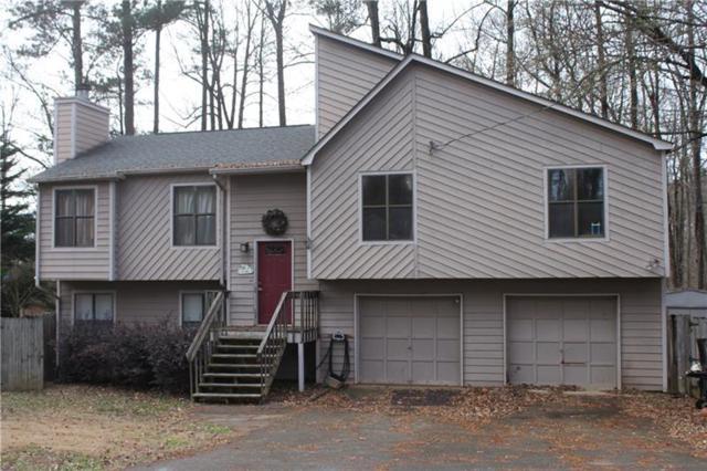 1404 River Landing Way, Woodstock, GA 30188 (MLS #5949415) :: North Atlanta Home Team