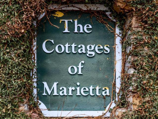 1478 Cottage Way, Marietta, GA 30066 (MLS #5949751) :: North Atlanta Home Team