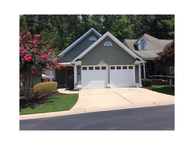 247 Villa Creek Parkway, Canton, GA 30114 (MLS #5949830) :: North Atlanta Home Team