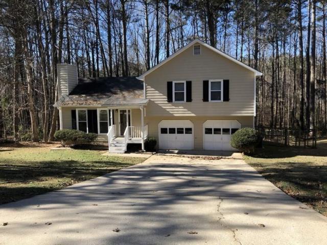 4591 Muirwood Circle, Powder Springs, GA 30127 (MLS #5950394) :: Kennesaw Life Real Estate