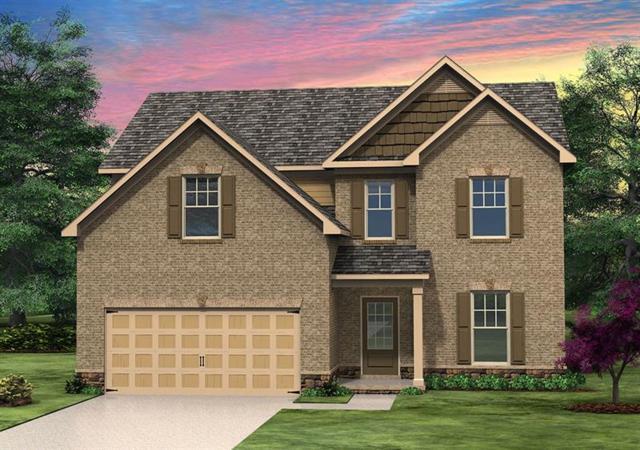 4690 Settlers Grove Road, Cumming, GA 30028 (MLS #5950556) :: North Atlanta Home Team