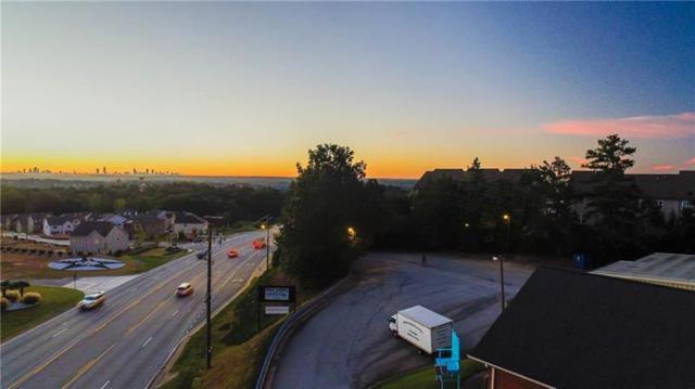 646 Veterans Memorial Highway SE, Mableton, GA 30126 (MLS #5950658) :: North Atlanta Home Team