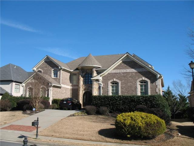 145 Saint Amour Place, Johns Creek, GA 30097 (MLS #5950717) :: RE/MAX Paramount Properties