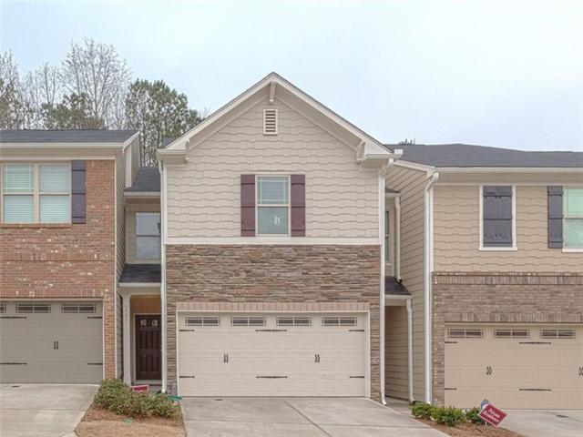 187 Townview Drive, Woodstock, GA 30189 (MLS #5950804) :: North Atlanta Home Team